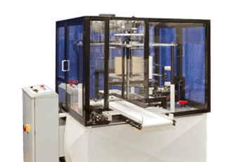 Bespoke Engineering Solutions Hull - Tin Sealer